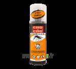 Acheter Cinq sur Cinq Famille Lotion Anti-Moustique Spray/100ml à Bordeaux