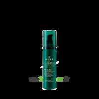Nuxe Bio Soin Hydratant Teinté Multi-perfecteur - Teinte Claire 50ml à Bordeaux