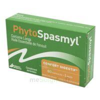 Phytospasmyl Caps B/60 à Bordeaux