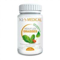 Xls Médical Réduit Les Graisses B/150 à Bordeaux
