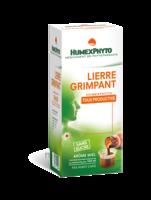 Lierre Grimpant Humexphyto édulcorée Au Maltitol Liquide S Buv Sans Sucre Fl/100ml à Bordeaux