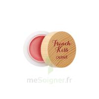 Caudalie French Kiss Baume Lèvres Teinté Séduction 7,5g à Bordeaux