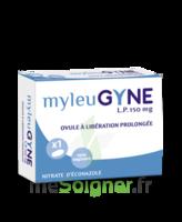 Myleugyne L.p. 150 Mg, Ovule à Libération Prolongée Plq/2 à Bordeaux