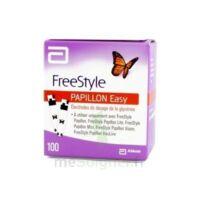 Freestyle Papillon Easy électrodes 2fl/50 à Bordeaux