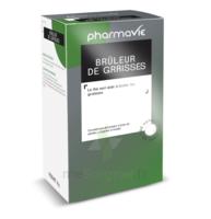 Pharmavie Bruleur De Graisses 90 Comprimés à Bordeaux