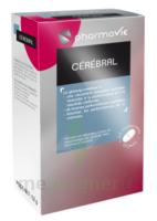 Pharmavie CÉrÉbral 60 Comprimés à Bordeaux