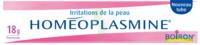 Boiron Homéoplasmine Pommade Petit Modèle à Bordeaux