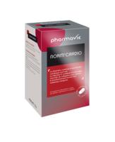 Pharmavie Norm'cardio à Bordeaux