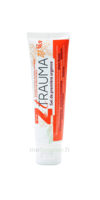 Z-trauma (60ml) Mint-elab à Bordeaux