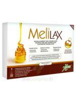 Aboca Melilax Microlavements Pour Adultes à Bordeaux
