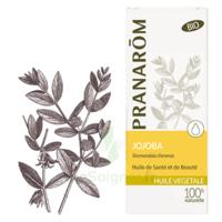 Pranarom Huile Végétale Bio Jojoba 50ml à Bordeaux