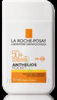 Anthelios Xl Pocket Spf50+ Lait Fl/30ml à Bordeaux