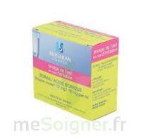 Borax/acide Borique Biogaran Conseil 12 Mg/18 Mg Par Ml, Solution Pour Lavage Ophtalmique En Récipient Unidose à Bordeaux