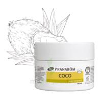Pranarôm Huile Végétale Bio Coco 100ml à Bordeaux