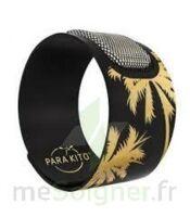 Parakito Bracelet Party Miami à Bordeaux