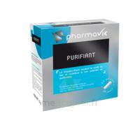 Pharmavie Purifiant 60 Gélules à Bordeaux