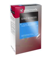 Pharmavie Émo'stress 30 Gélules à Bordeaux