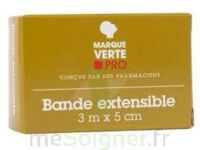 Abso Bande De Crêpe Coton Sous Cello 4 M X 15 Cm à Bordeaux
