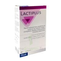 Pileje Lactiplus B/56 à Bordeaux