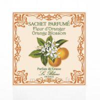 Le Blanc Sachet Parfumé Fleur D'oranger à Bordeaux