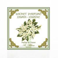 Le Blanc Sachet Parfumé Jasmin à Bordeaux