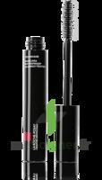 Tolériane Mascara Waterproof Noir 8ml à Bordeaux
