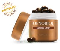 Oenobiol Autobronzant Caps 2*pots/30 à Bordeaux