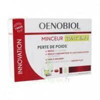 Oenobiol Minceur Tout En 1 Coffret à Bordeaux