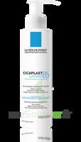 Cicaplast Lavant B5 Gel 200ml à Bordeaux