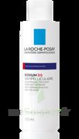 Kerium Ds Shampooing Antipelliculaire Intensif 125ml à Bordeaux
