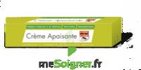 Cinq Sur Cinq Natura Crème Apaisante 40g à Bordeaux