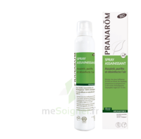 Aromaforce Spray Assainissant Bio 150ml à Bordeaux