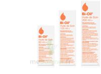 Bi-oil Huile Fl/125ml à Bordeaux