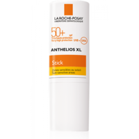 Anthelios Xl Spf50+ Stick Zones Sensibles 9g à Bordeaux