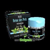 Sid Nutrition Phytoclassics Reine Des Prés Gélules B/30 à Bordeaux