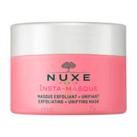 Insta-masque - Masque Exfoliant + Unifiant50ml à Bordeaux
