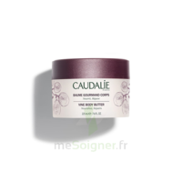 Caudalie Baume Gourmand Corps 225ml à Bordeaux