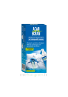 Acar Ecran Spray Anti-acariens Fl/75ml à Bordeaux