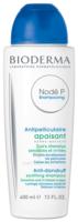 Node P Shampooing Antipelliculaire Apaisant Fl/400ml à Bordeaux