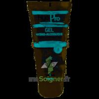 Hygipro Gel Hydro-alcoolique T/100ml à Bordeaux