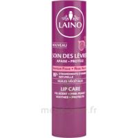 Laino Stick Soin Des Lèvres Figue 4g à Bordeaux