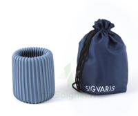 Sigvaris Rolly Enfile Bas Mixte Classe à Bordeaux