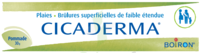 Boiron Cicaderma Pommade à Bordeaux