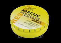 Rescue® Pastilles Orange - Bte De 50 G à Bordeaux